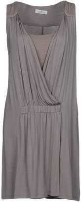 Della Ciana Short dresses - Item 34807954RB