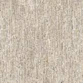 Arthur Slenk REM-03 Remixed Wallpaper