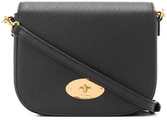 Mulberry Darley satchel bag