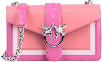 Pinko Cross-body bags