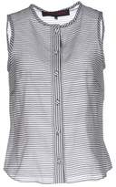 Martin Grant Shirt