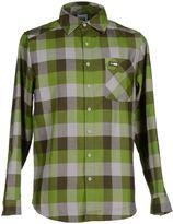 Helly Hansen Shirts