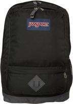 JanSport All Purpose 30l Backpack Black