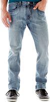 Lee Modern Slim Jeans