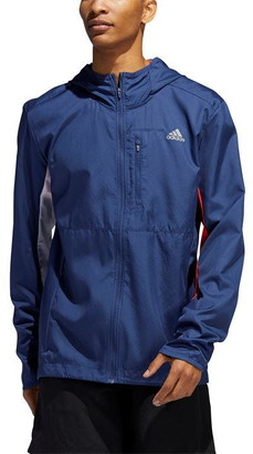 adidas Own The Run Jacket Mens