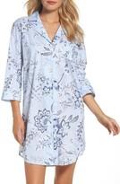 Lauren Ralph Lauren Women's Sleep Shirt