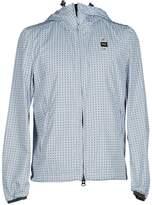 Blauer Jackets - Item 41596737