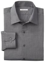 Van Heusen Men's Wrinkle-Resistant Dress Shirt