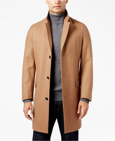 INC International Concepts Men's Lancaster Topcoat, Only at Macy's