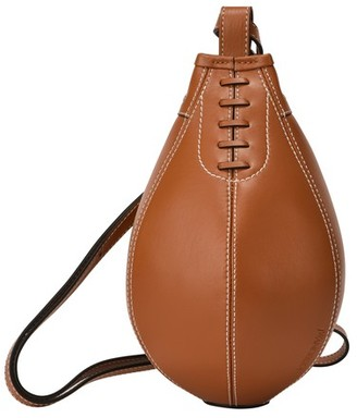 J.W.Anderson Small punch bag