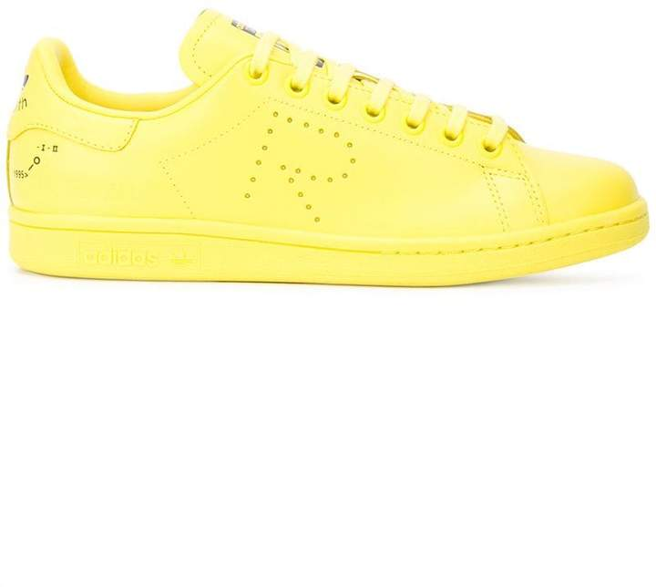 cheap for discount 4c673 58dad Raf Simons Sneakers Men Sale   over 100 Raf Simons Sneakers Men Sale    ShopStyle