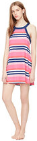 Kate Spade Multi stripe chemise