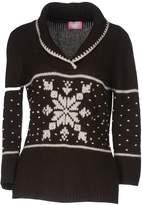 Blugirl Sweaters - Item 39779249
