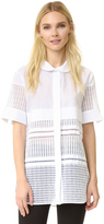 By Malene Birger Eliado Short Sleeve Shirt