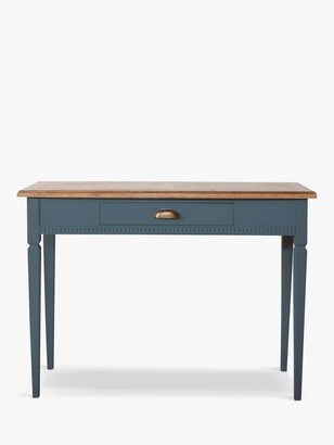 Gallery Direct Bronte Console Table