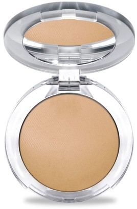 Pur Cosmetics 4-In-1 Pressed Mineral Makeup Spf 15 8G Light Tan
