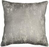 """Donna Karan Home Fuse 16"""" x 16"""" Decorative Pillow"""