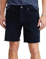 Polo Ralph Lauren Varick Slim Straight Shorts
