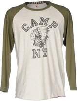 Champion T-shirts - Item 12042323