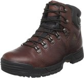 Rocky Men's Mobilite Six Work Boot