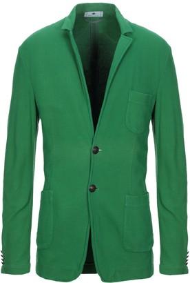 Macchia J Suit jackets