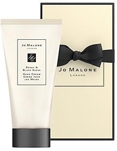 Jo Malone Peony & Blush Suede Hand Cream 1.7 oz.