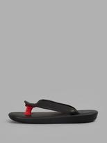 Guidi Sandals