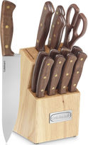 Cuisinart Advantage 14-pc. Knife Set