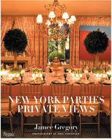 Penguin Random House New York Parties By Jamee Gregory