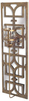 Mercana Home Newill Sconce