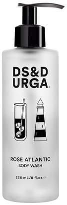 D.S. & Durga Rose Atlantic Body Wash 236Ml