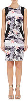 Prabal Gurung WOMEN'S SLEEVELESS SHEATH DRESS