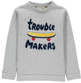 Hundred Pieces Sale - Trouble Makers T-Shirt