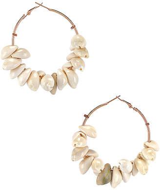 All Things Mochi Sherry Earrings