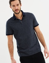 Ted Baker Talford Polo
