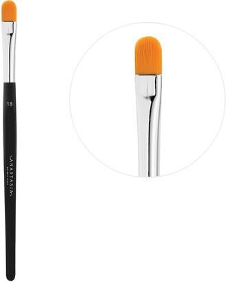 Anastasia Beverly Hills Brush #18