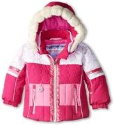 Obermeyer Lush Jacket (Toddler/Little Kids/Big Kids)