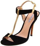 Women's Society T-Strap Sandal