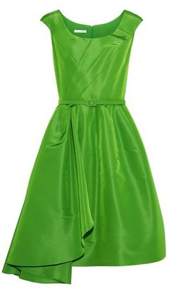 Oscar de la Renta Knee-length dress