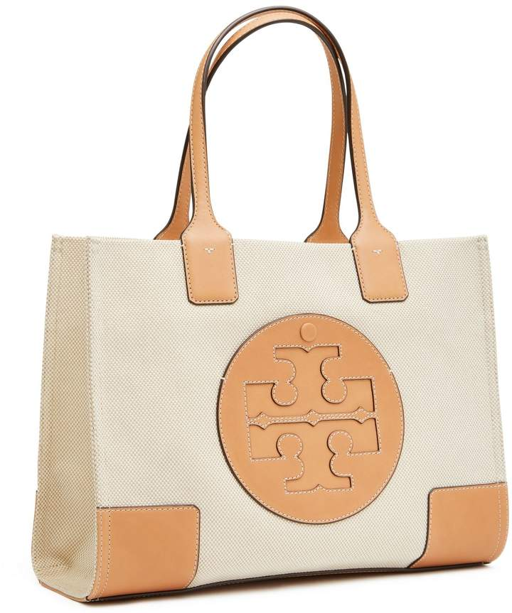 09a55b6da1 Tory Burch Ella Bag - ShopStyle