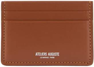 Ateliers Auguste Bouloi card holder
