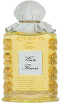 Creed RE White Flowers, 8.4 oz./ 250 mL