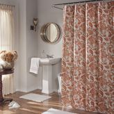 M. Style Valencia Shower Curtain