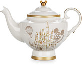Disney Walt World Vintage Collection Tea Pot