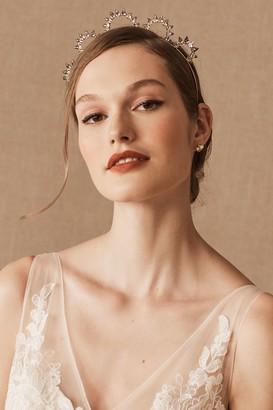 Elizabeth Cole Carmenta Headband