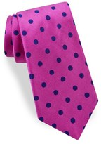 Ted Baker Men's Teddah Silk Tie