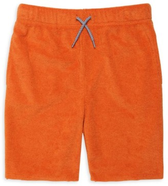 Appaman Baby Boy's Camp Shorts