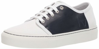 Frances Valentine Women's Dallas Sneaker