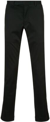 Polo Ralph Lauren straight leg trousers