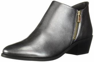 Taryn Rose Women's Sabrina Ankle Boot
